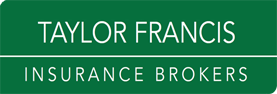 Taylor Francis Insurance Brokers